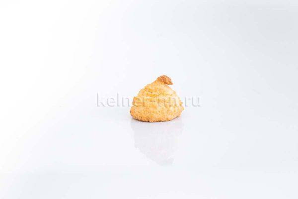 Печенье «Кокосанка Нижегородская»