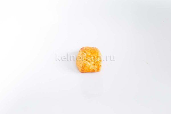 Печенье Кукурузное