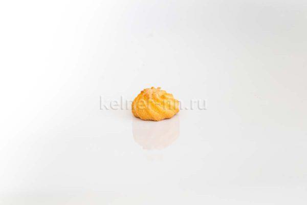 Печенье Лакомка (постное)