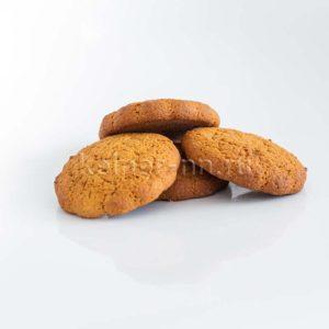 Печенье «Овсяночка»