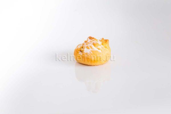 Печенье «Сладкоежка»