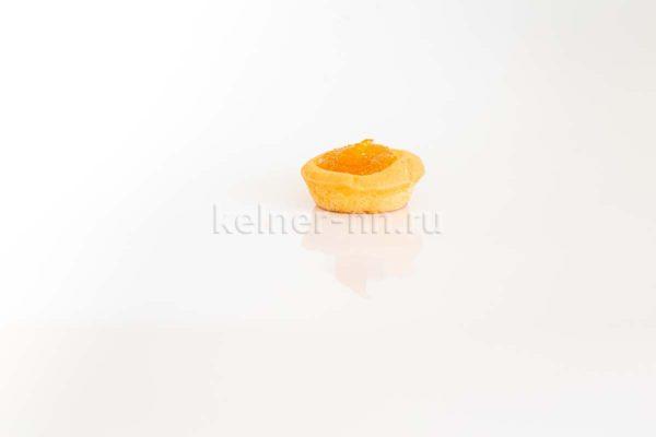 Печенье «Венеция»