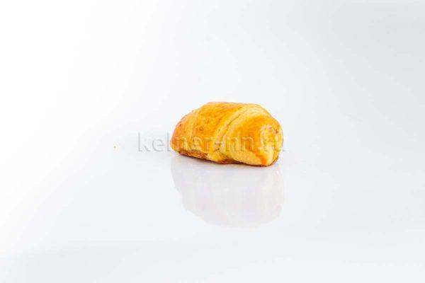 Печенье Забава
