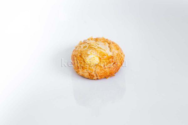 Печенье «Загадка» творожная